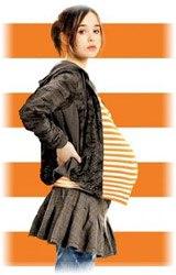 Ранняя беременность и риск аборта